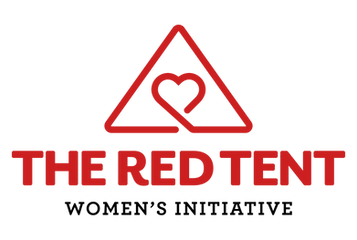 Red Tent Logo-01.png