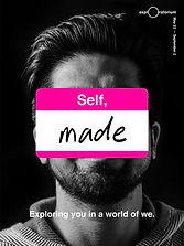 Self, Made posters-04.jpg