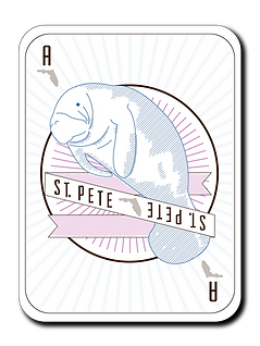 St Pete Playing Cards-04.png
