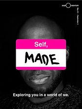 Self, Made posters-01.jpg