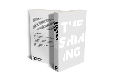 Redrum_The_Shining.jpg
