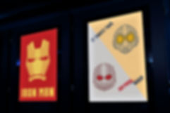 Marvel mockup.jpg