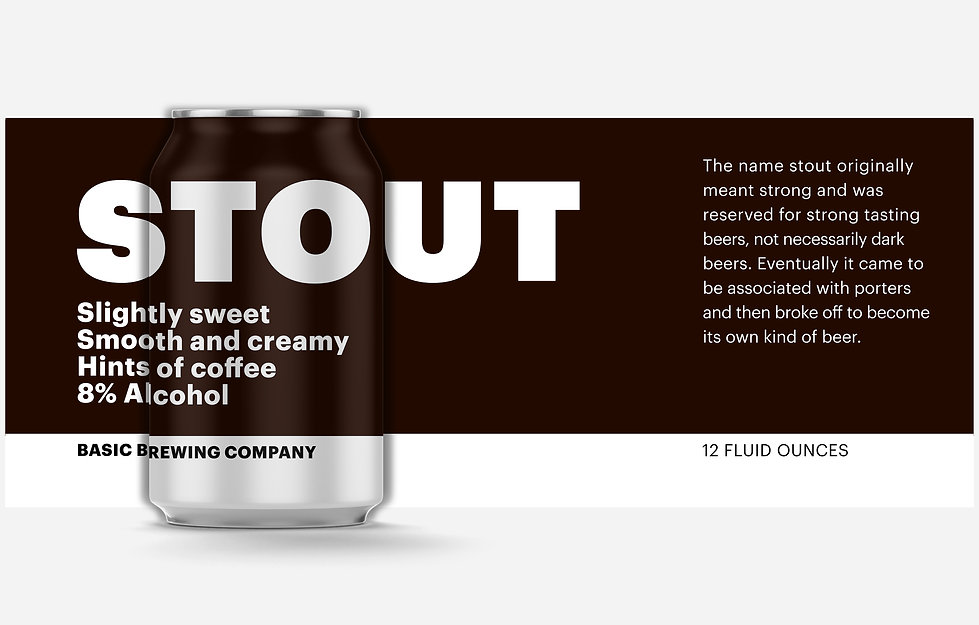 Stout Can.jpg