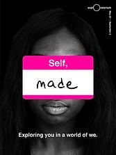Self, Made posters-05.jpg