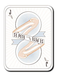 St Pete Playing Cards-03.png