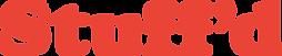Stuff'd logo.png