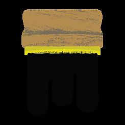 Printmaking logo-01.png