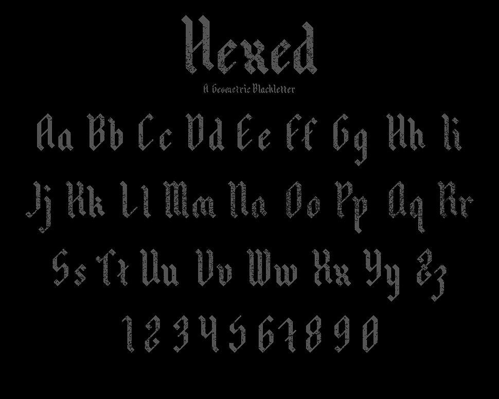 Hexed_Typeface_Page-01.jpg