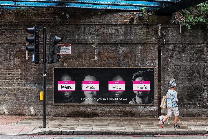 Self, Made billboard.jpg