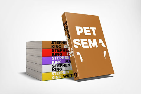 Redrum_Pet_Sematary.jpg