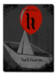 Hexed Posters-03.png