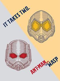 Marvel posters-04.jpg