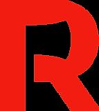 redrum-logo.png
