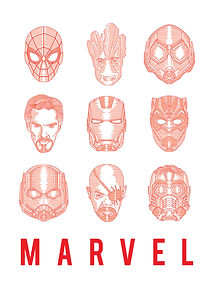 Marvel posters-01.jpg