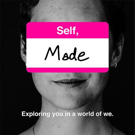SelfMade Cover.jpg
