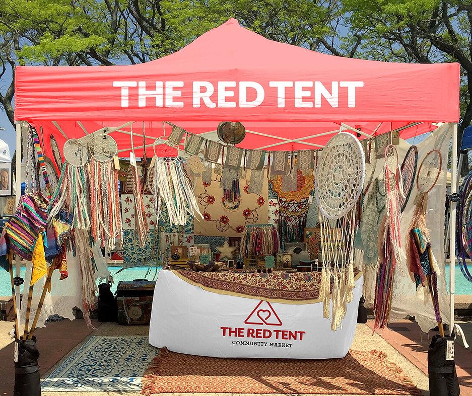 RedTent_Market.jpg