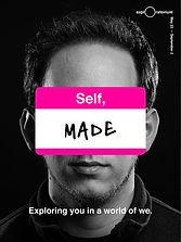 Self, Made posters-02.jpg