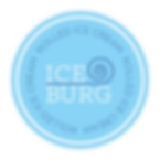 IceBurg_Assets-04.png