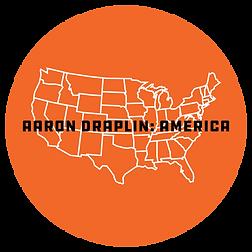 Draplin Logo-01.png