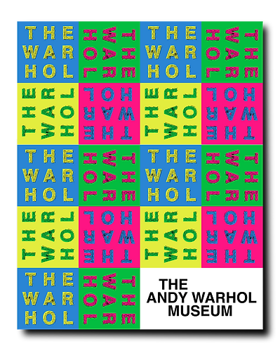 WarholPosters-01.png