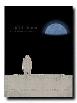 First_Man_Moon.png