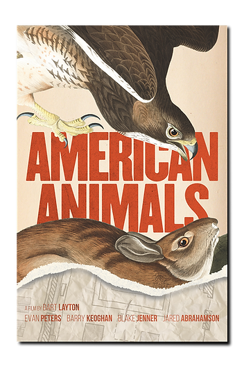American Animals Poster.png