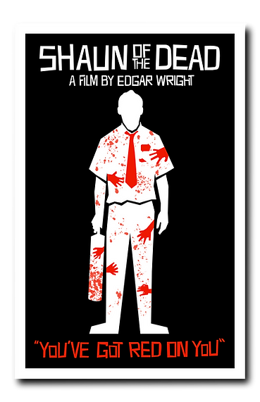 Shaun of the Dead-01.png