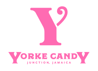 Yorke Candy logo.png