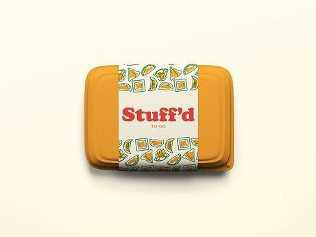 Stuff'd To-Go Box.jpg