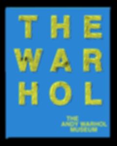 WarholPosters-02.png