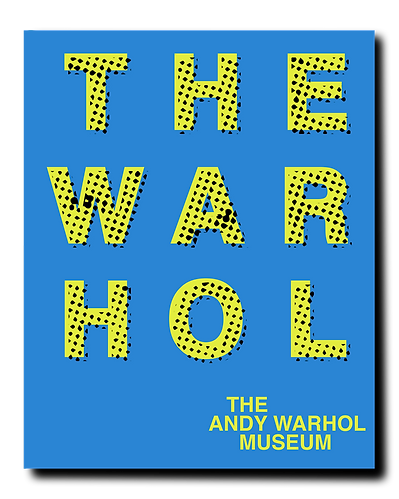 WarholPosters-02.png