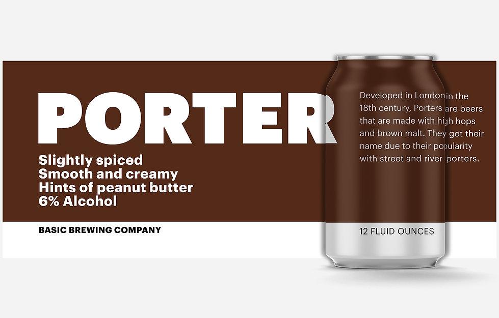 Porter Can.jpg