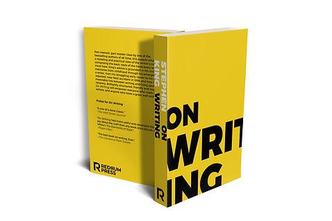 Redrum_On_Writing.jpg