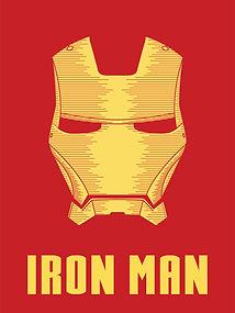 Marvel posters-02.jpg