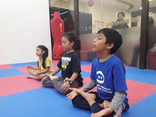 yoga class for children.jpg