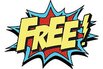 free trial pass for kids classes in Malaysia.jpg