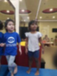 children activity center.jpg