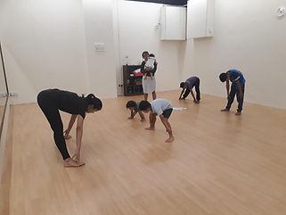 hip hop dance class for kids and children.jpg