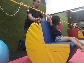 gym for kids in pj damansara ttdi bangsar kelana jay ss2.jpg