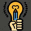 creative-idea-artist-skill-entrepreneur-