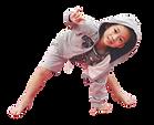 Kpop Dance.png
