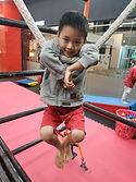 activities for children pj damansara ss2
