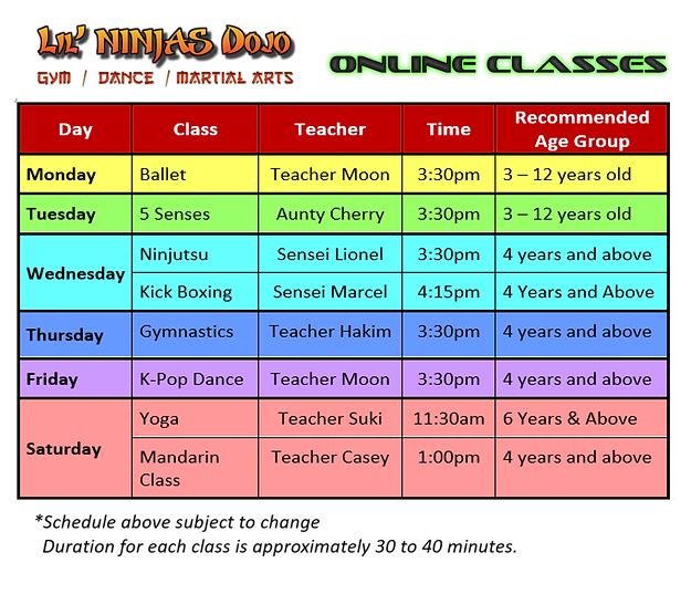 Online Class Schedule V3.png