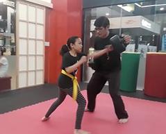 ninja kids malaysia.png