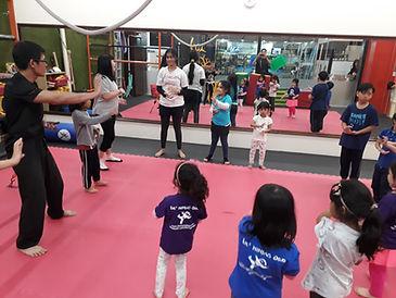 kids martial arts class.jpg