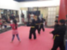 self defense class for children.jpg