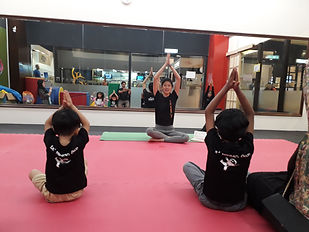 childrens yoga clas in pj damansara ttdi .jpg