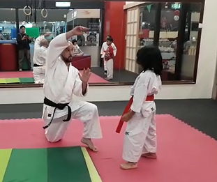 aikido kids and teens.png