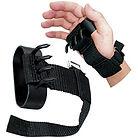 ninja-hand-claws.jpg