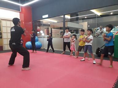 ninjutsu for kids and teens in pj damansara ttdi bangsar ss2.jpg